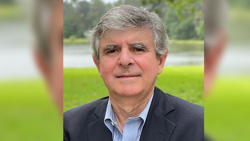 Lt. Gov. Delbert Hosemann has appointed William O. Jacobs to the Mississippi State Board of...