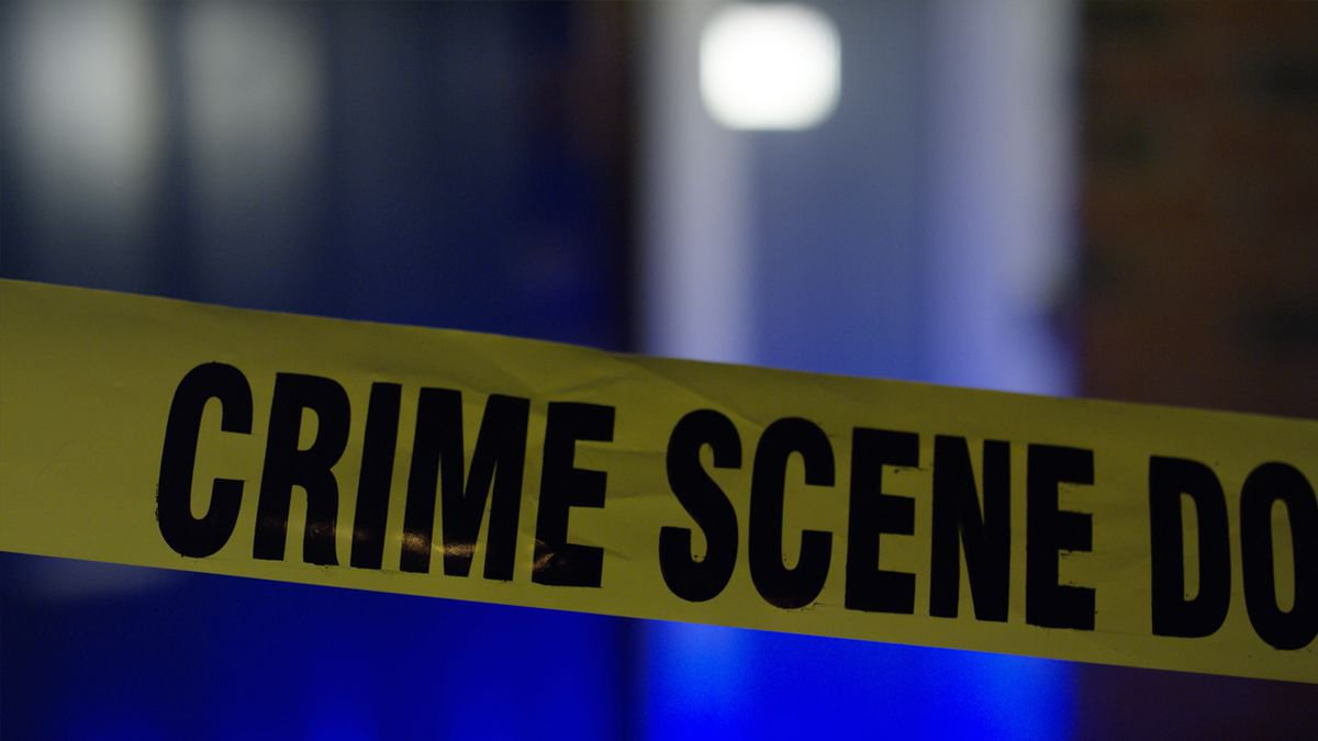 Fargo Police has confirmed that one person has been taken to the hospital with a stab wound and...