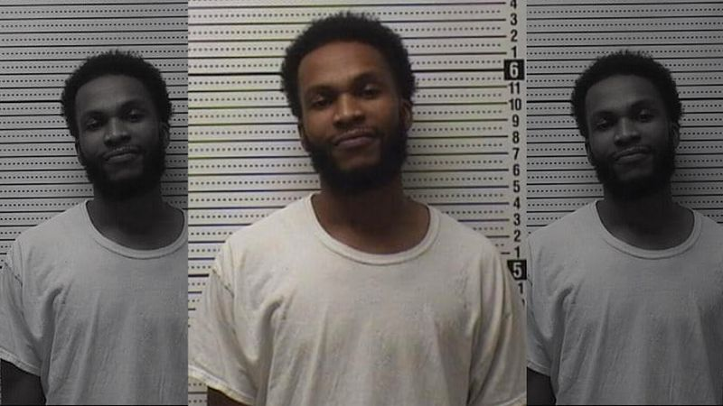 Man threatens on Facebook to burn the homes of those on Miss. police department