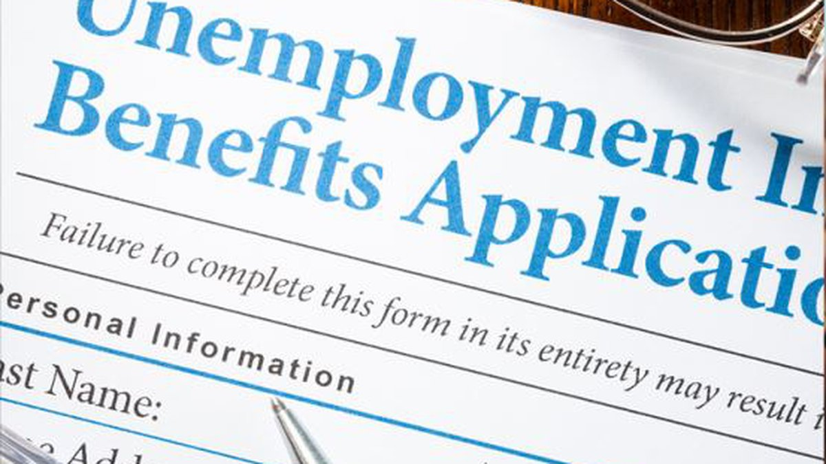 You can apply for benefits online 24 hours a day, seven days a week.