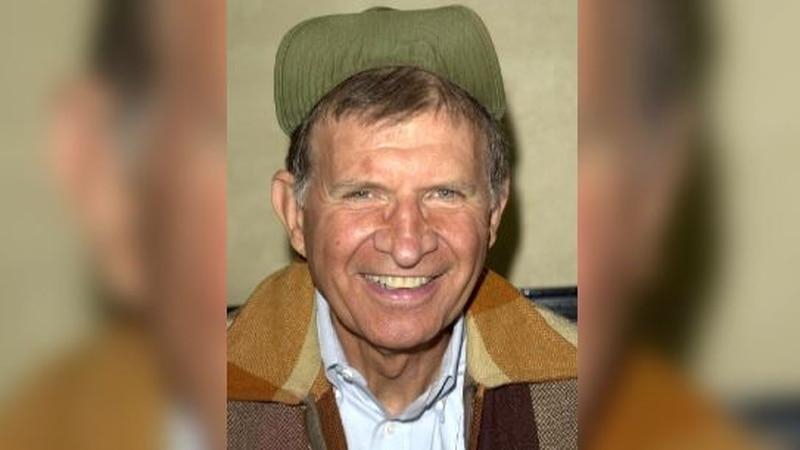 Tom Lester was born in Laurel, Miss. on Sept. 23, 1938.