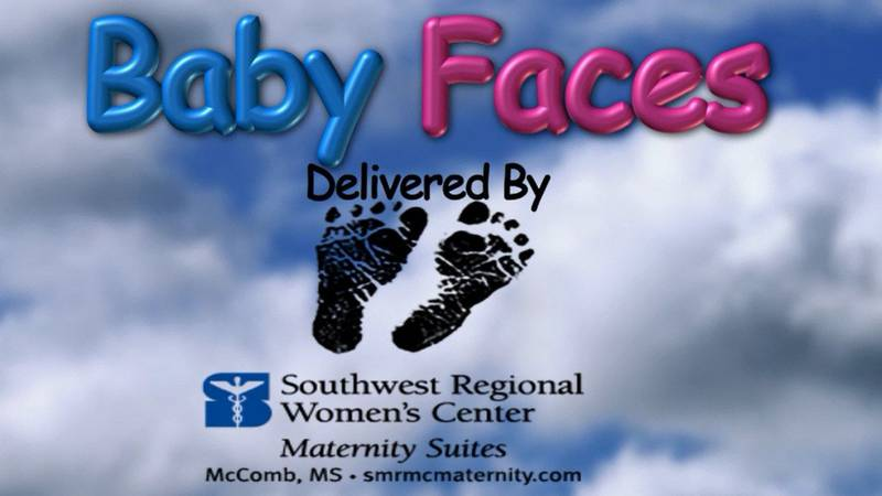 Baby Faces - 030116