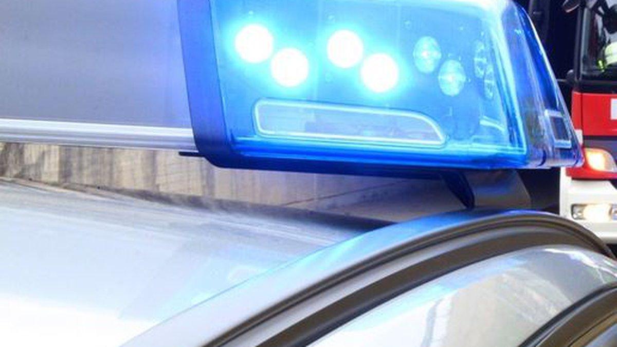 Two men were found dead in Elizabethtown on May 13.