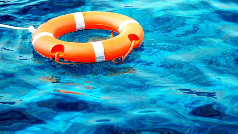 City of Jackson swimming pools will begin to open on Friday, June 4.