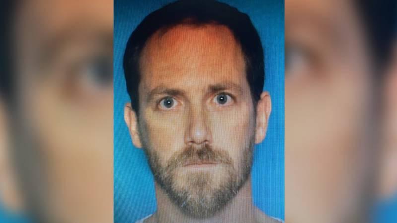 Shooter turns himself in, victim ID'd in Copiah Co. killing, deputies say