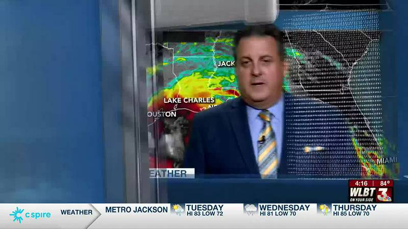 WLBT at 4p - VOD - clipped version