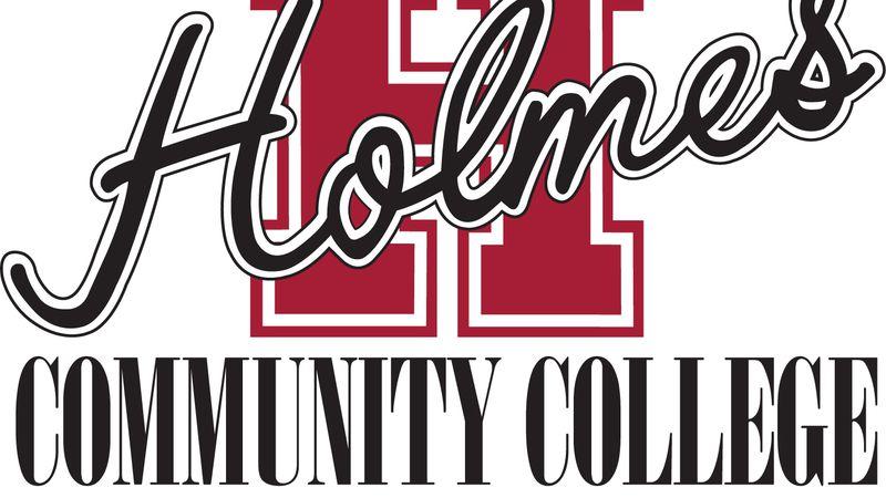Holmes Community College