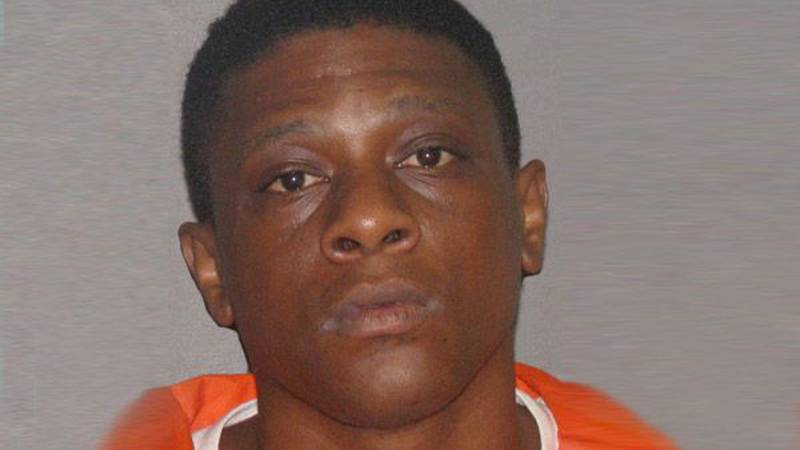 Torence Hatch, also known as Lil Boosie