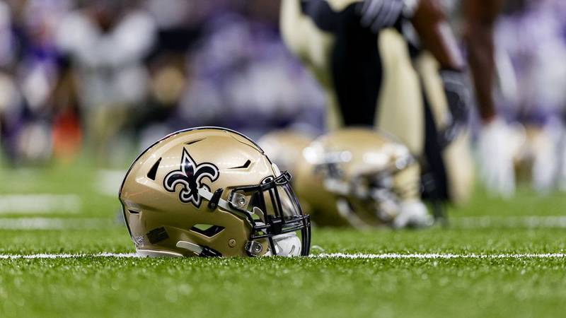 Position battles will be the star of Dolphins vs. Saints in the final preseason game.