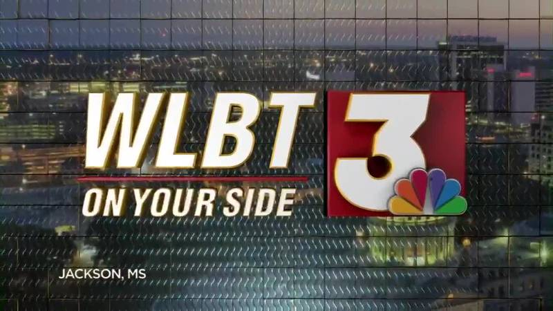 WLBT News at 6p (July 1, 2019)