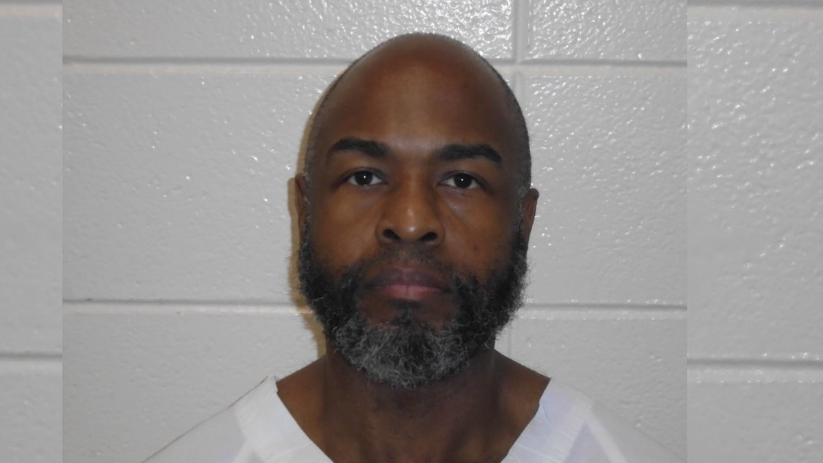 Barry Alexander's request for a new trial was thrown out.