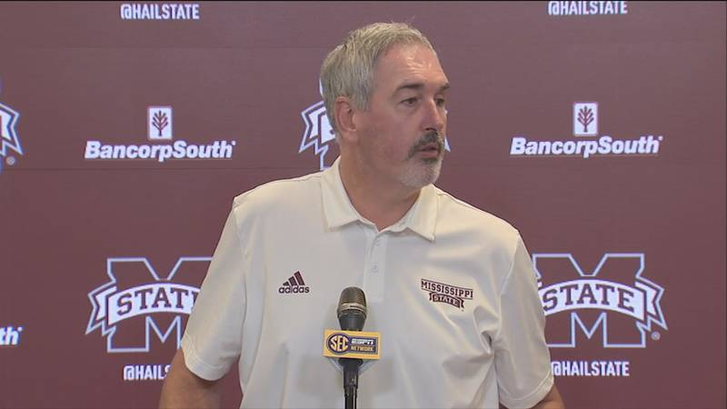USM put up 389 total yards of offense. Another nice match-up for the bulldog defense.   Coach...