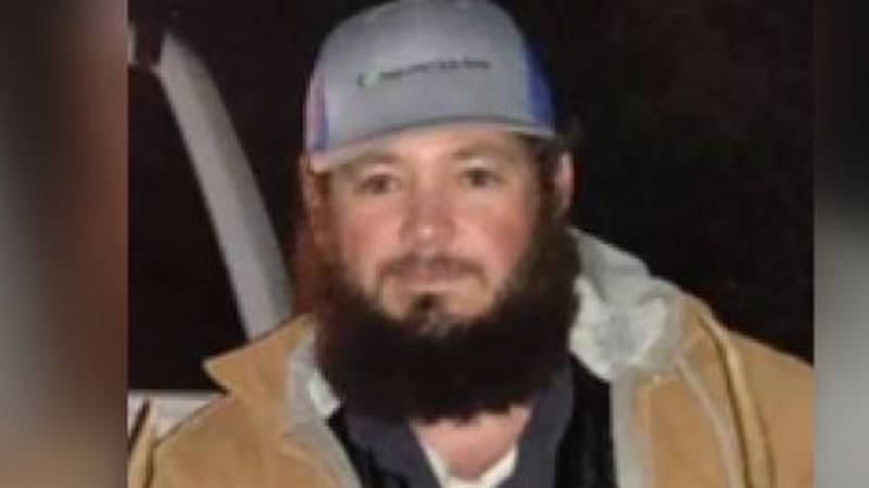 Quinon Pitre, 31, is the 6th crewman to be recovered from the capsized Seacor Power lift boat