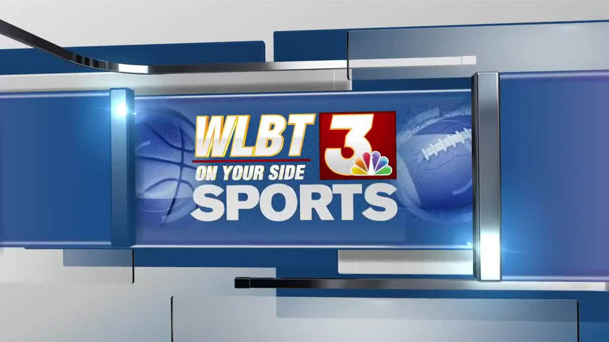 WLBT M-F 10:00p Recurring - VOD - clipped version